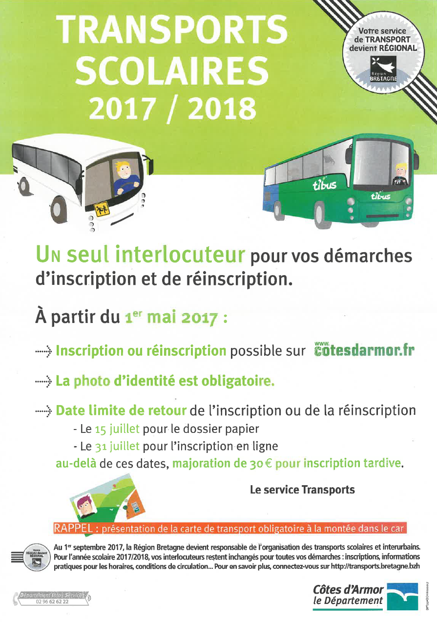 transport-scolaire-2017-2018
